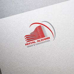 Logo Design for Real Estate Company