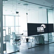 web-design-company-geva-office